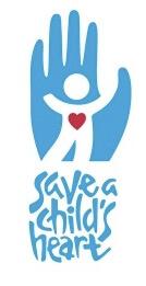 sach-logo-sml